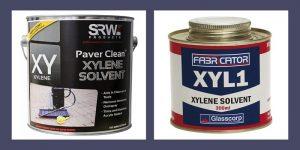 Xylene Paint Solvent