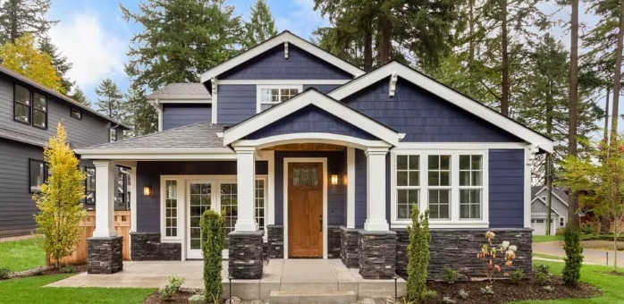 difference between smooth and textured masonry paint