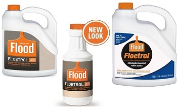 How To Use Floetrol With Latex Paint Faqs Tips Video