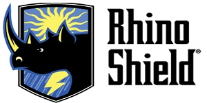 Rhino shield