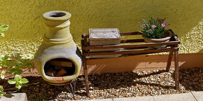 paint-to-use-on-a-chiminea