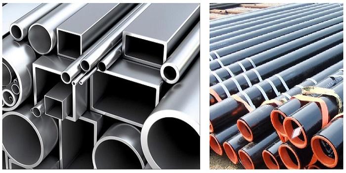 how to paint galvanized steel