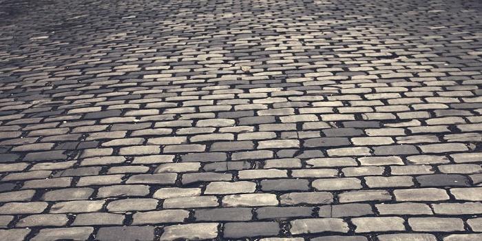 Tile Over Concrete Driveways